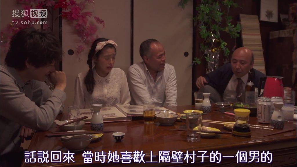 ep10 直樹さん、琴子をよろしくね[20-34-06].JPG