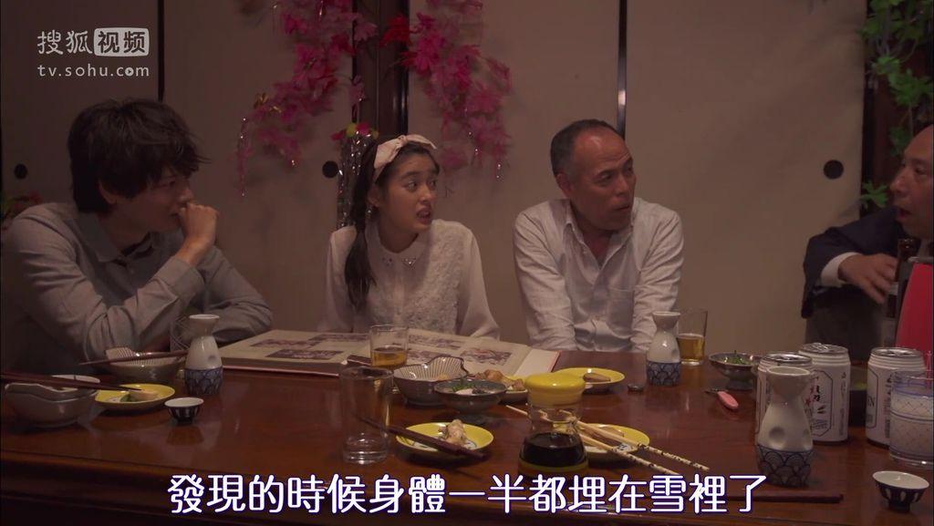 ep10 直樹さん、琴子をよろしくね[20-34-22].JPG