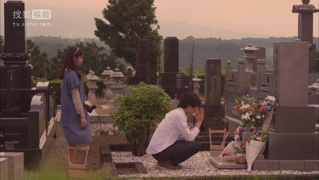 ep10 直樹さん、琴子をよろしくね[20-50-25].JPG