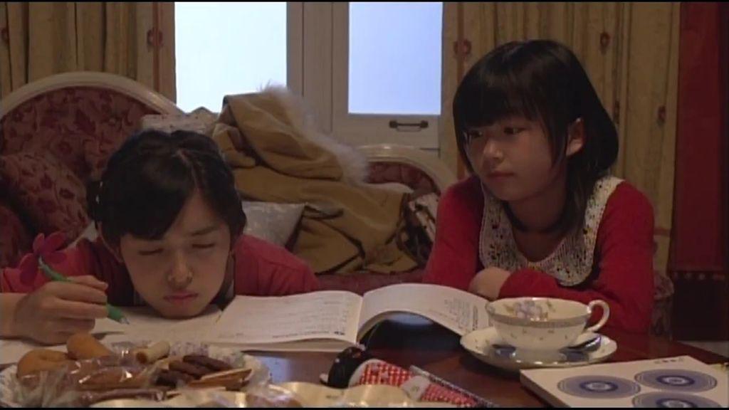 イタキス2~Love in TOKYO #11 予告「お別れのKiss」[20-57-50].JPG