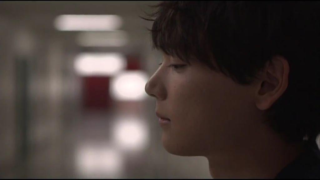 イタキス2~Love in TOKYO #11 予告「お別れのKiss」[20-58-00].JPG