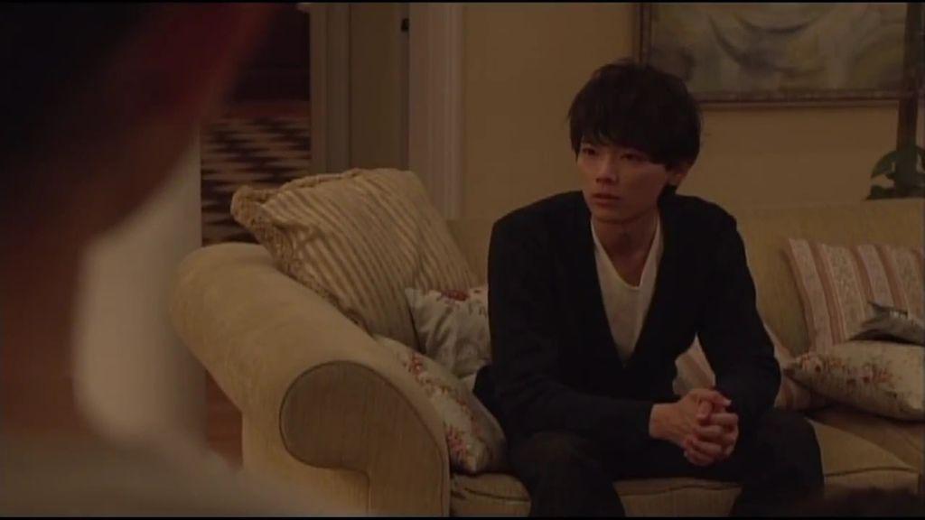 イタキス2~Love in TOKYO #11 予告「お別れのKiss」[20-58-04].JPG