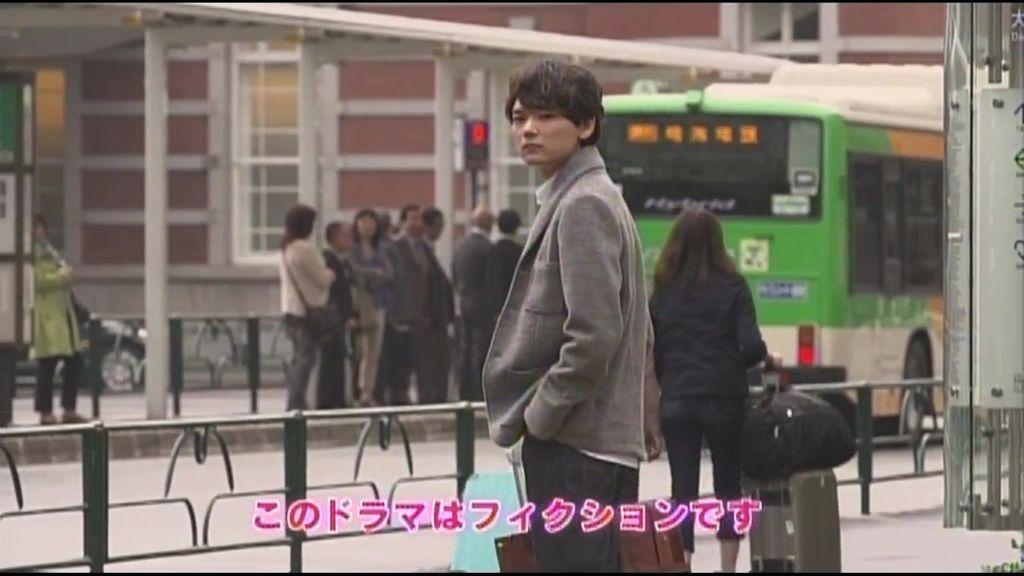 イタキス2~Love in TOKYO #11 予告「お別れのKiss」[20-58-15].JPG