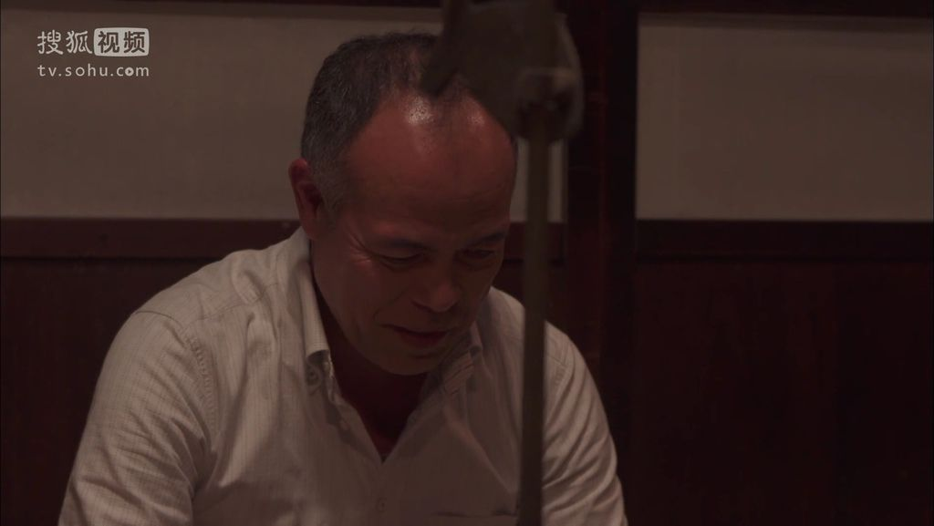 ep10 直樹さん、琴子をよろしくね[22-01-38].JPG