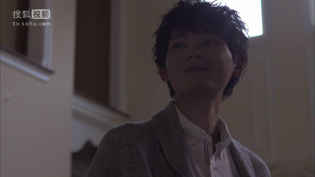 ep11 お別れのKiss[19-08-54].JPG