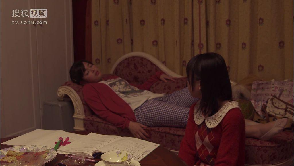 ep11 お別れのKiss[19-09-12].JPG