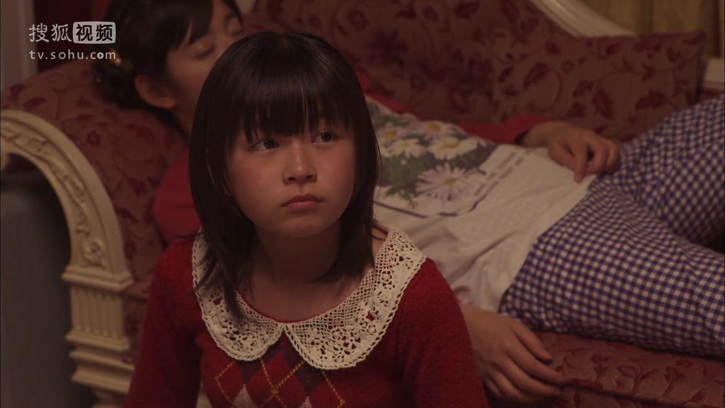 ep11 お別れのKiss[19-09-24].JPG