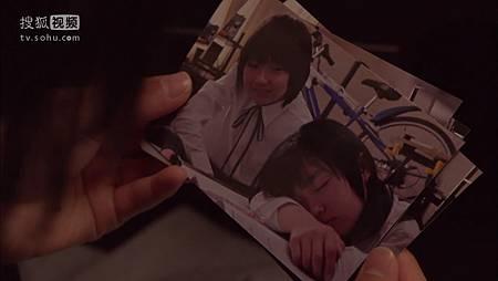 ep11 お別れのKiss[19-13-11].JPG