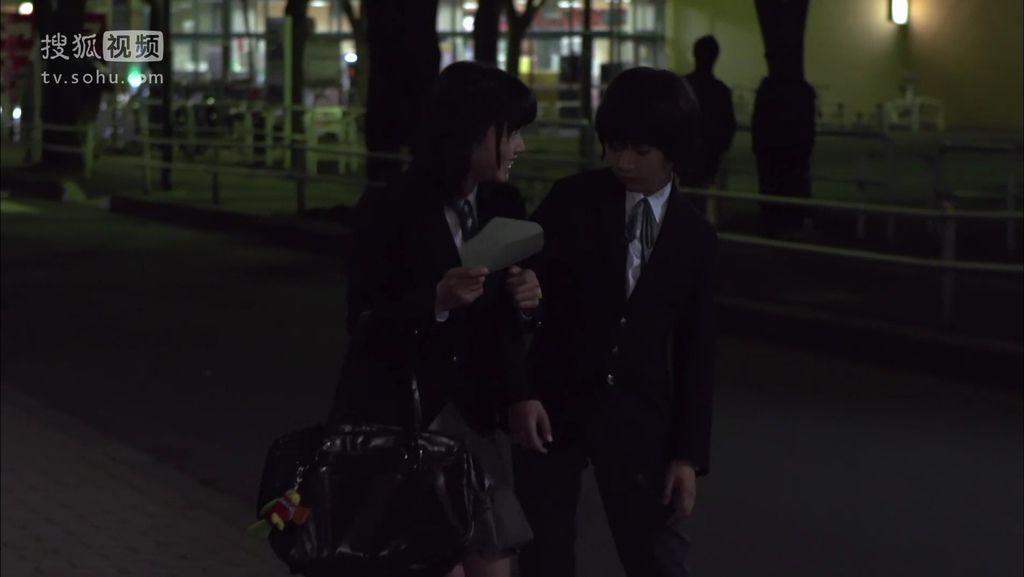 ep11 お別れのKiss[19-16-00].JPG