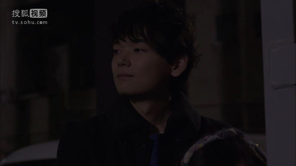 ep11 お別れのKiss[19-16-43].JPG