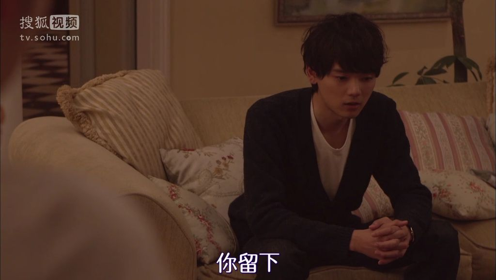 ep11 お別れのKiss[19-21-31].JPG