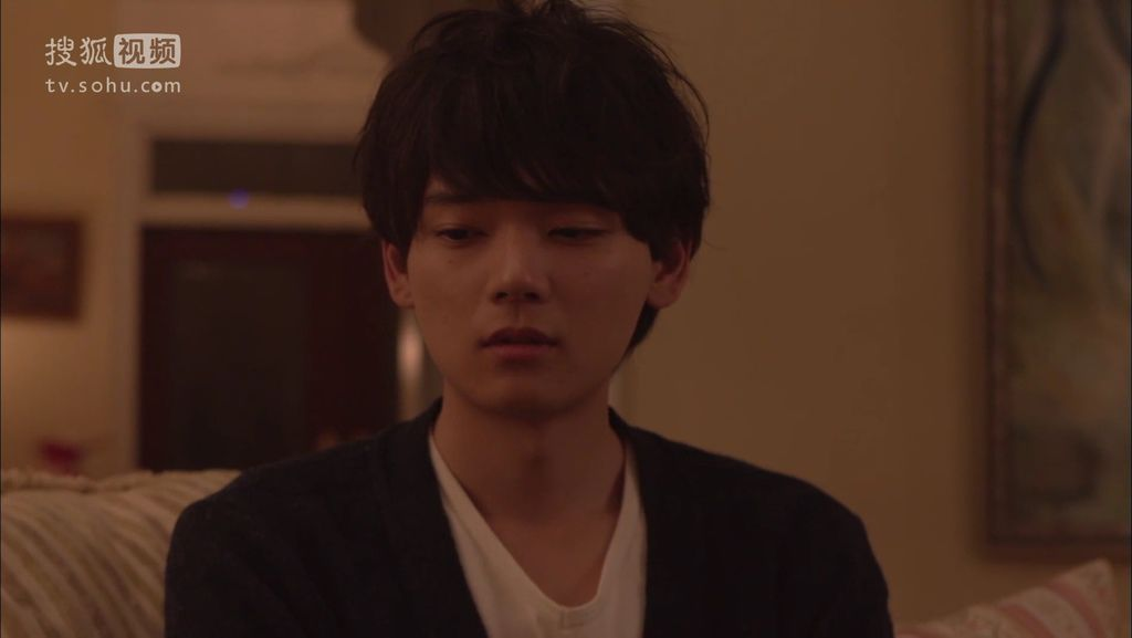 ep11 お別れのKiss[19-30-35].JPG