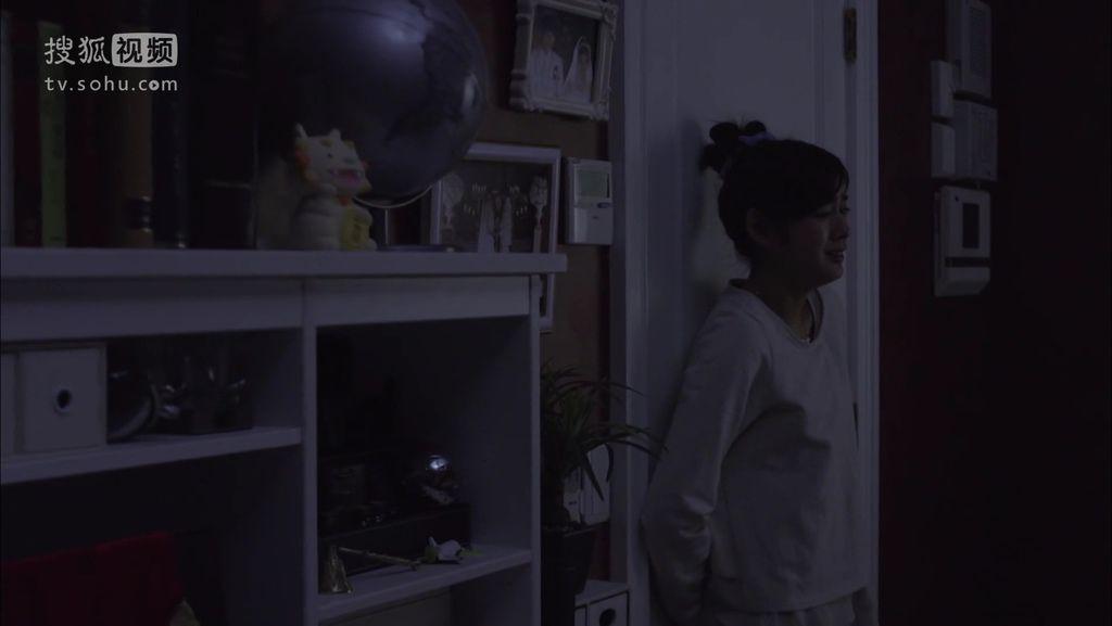 ep11 お別れのKiss[19-30-50].JPG