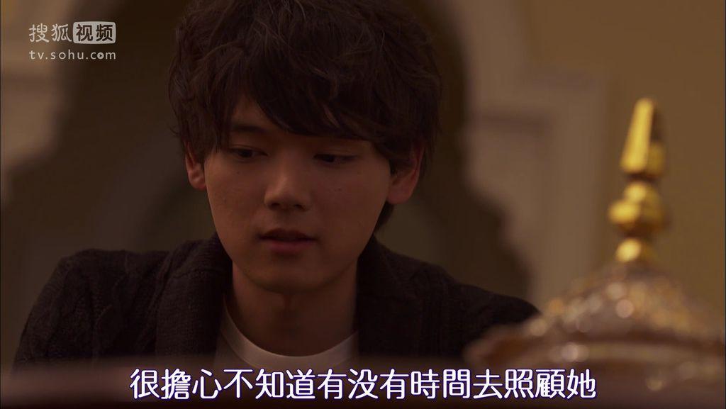 ep11 お別れのKiss[19-33-05].JPG