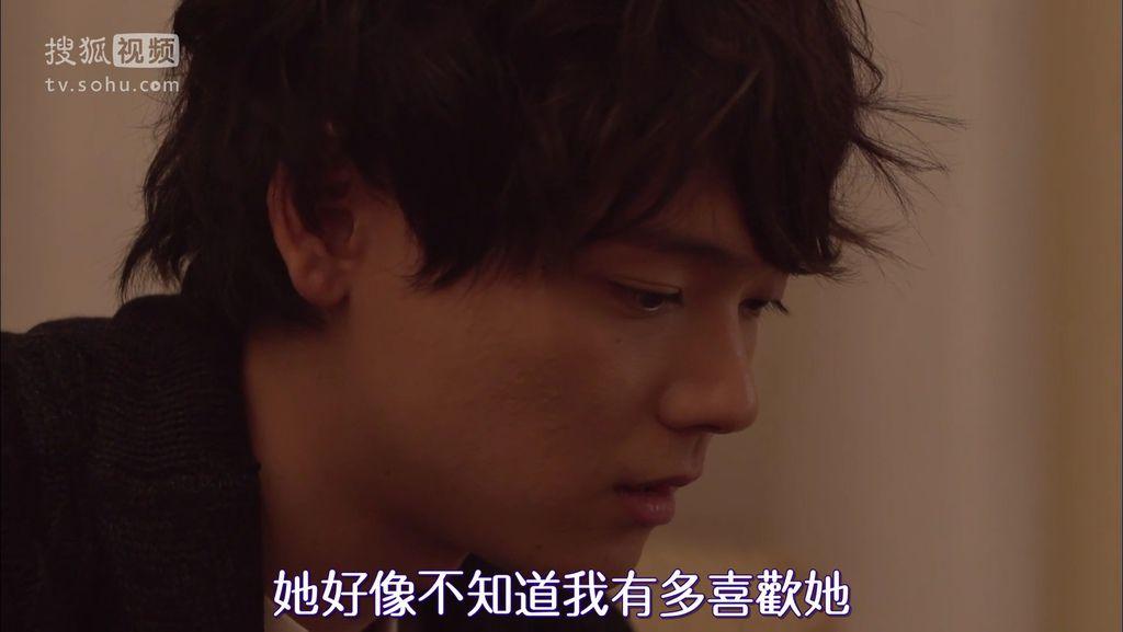 ep11 お別れのKiss[19-33-30].JPG
