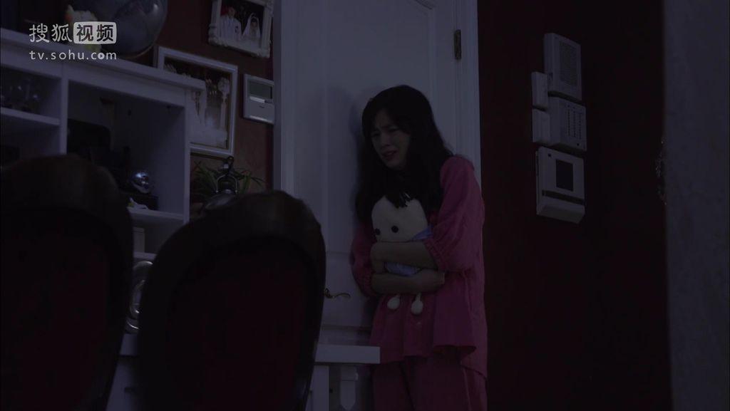 ep11 お別れのKiss[19-34-06].JPG