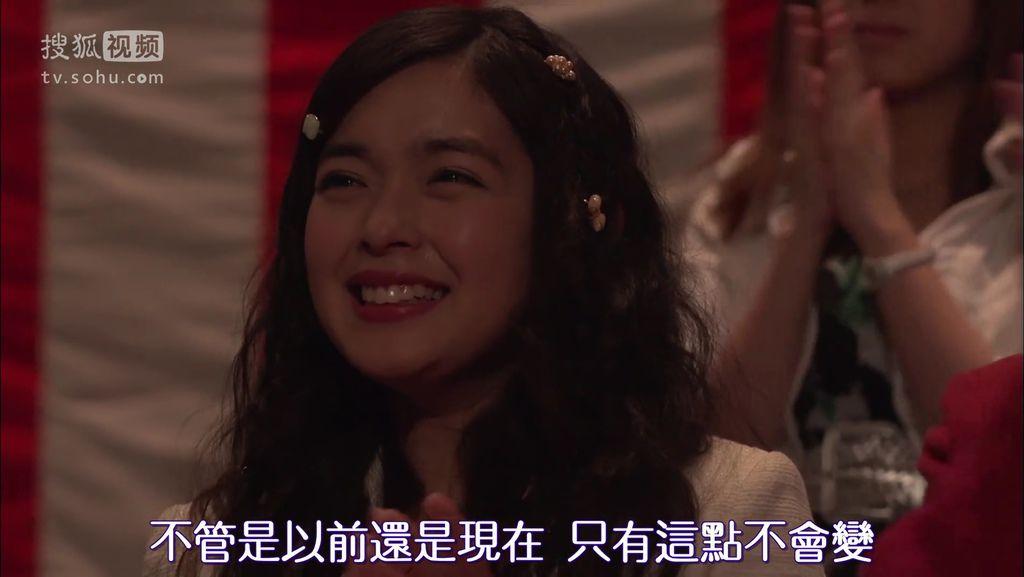 ep11 お別れのKiss[19-35-30].JPG