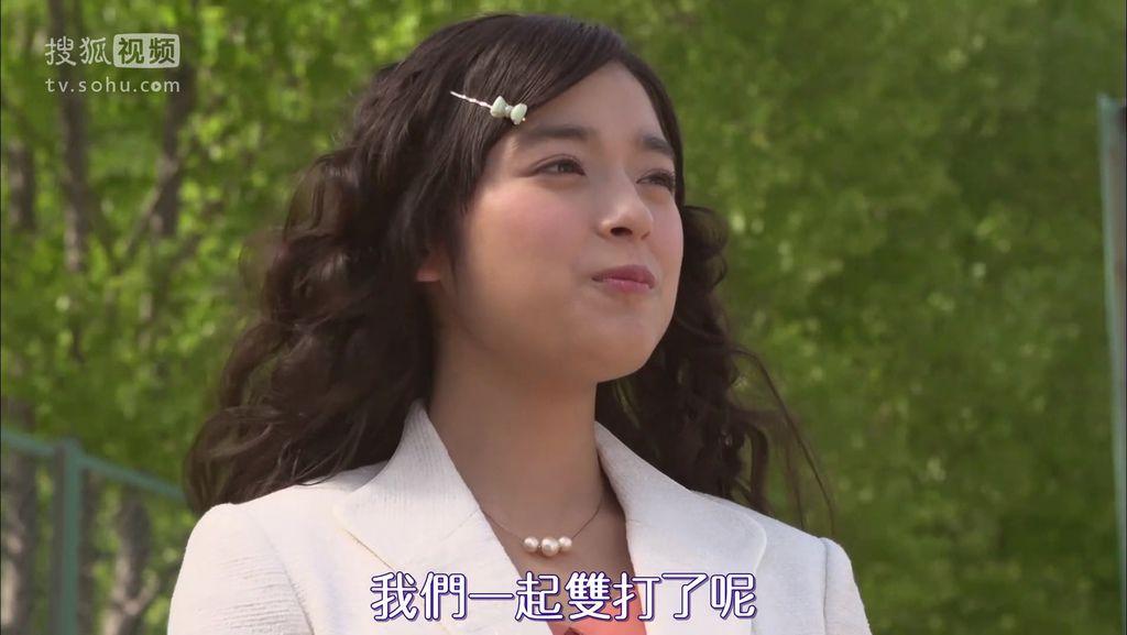 ep11 お別れのKiss[19-36-39].JPG