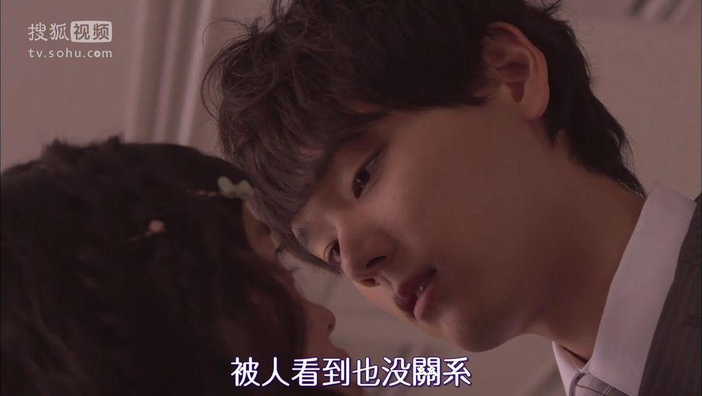 ep11 お別れのKiss[19-41-07].JPG