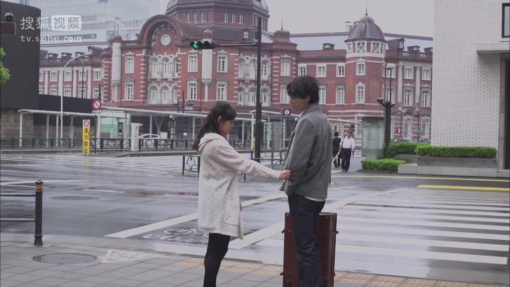 ep11 お別れのKiss[19-43-49].JPG