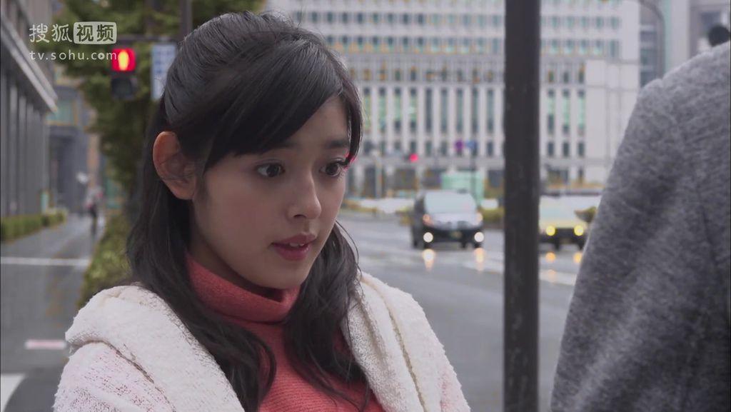 ep11 お別れのKiss[19-43-53].JPG