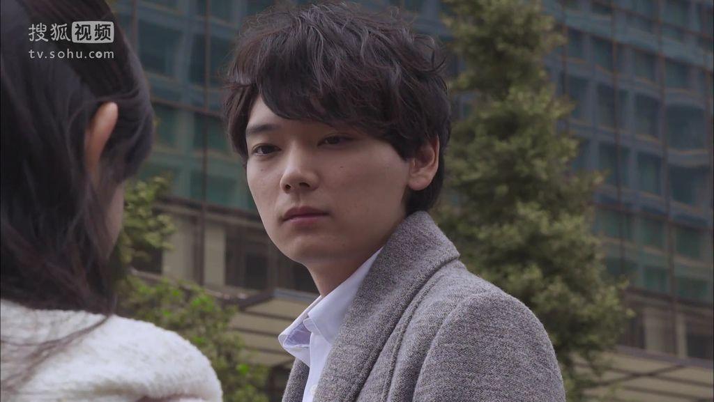 ep11 お別れのKiss[19-43-55].JPG