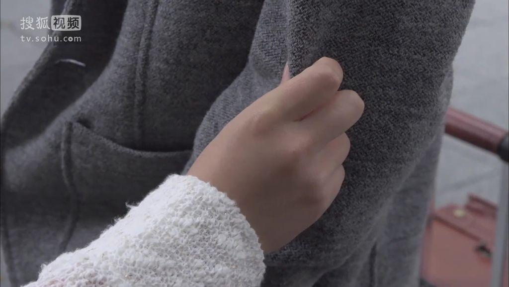 ep11 お別れのKiss[19-44-35].JPG