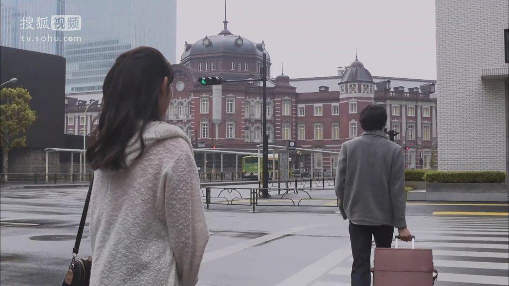 ep11 お別れのKiss[19-45-17].JPG