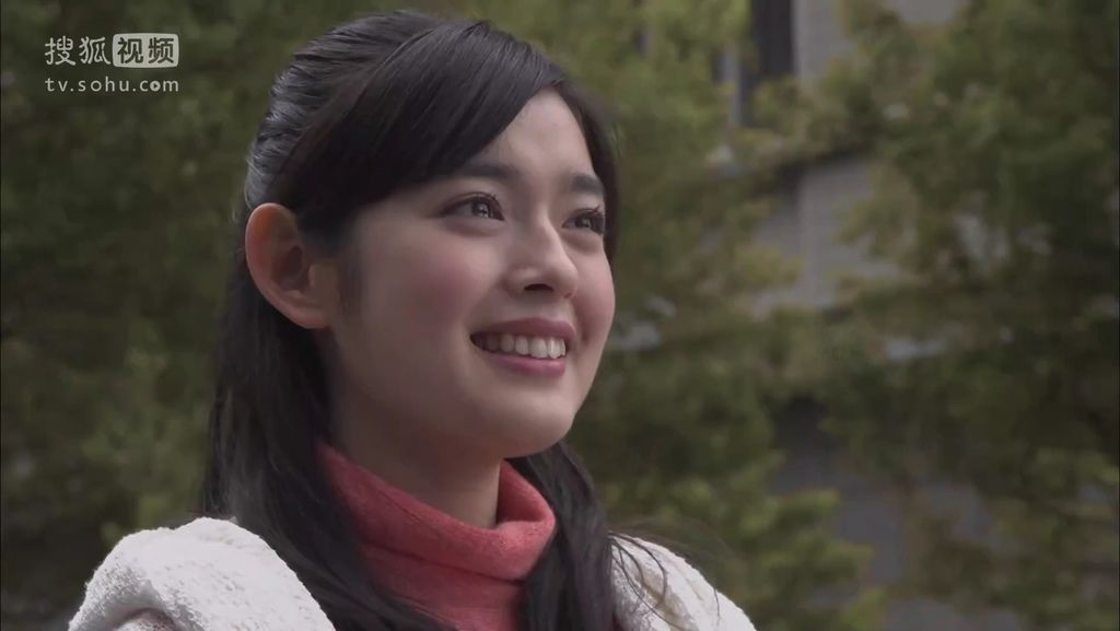 ep11 お別れのKiss[19-45-22].JPG