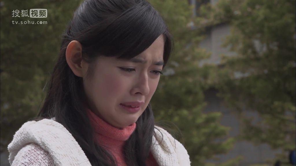ep11 お別れのKiss[19-45-51].JPG