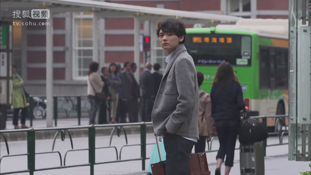 ep11 お別れのKiss[19-46-01].JPG