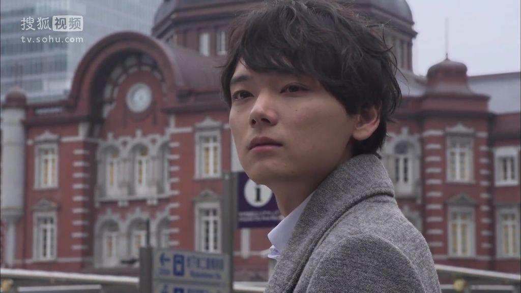 ep11 お別れのKiss[19-46-12].JPG