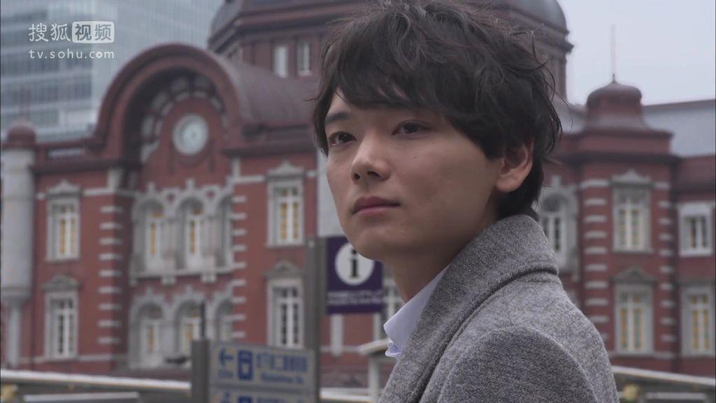 ep11 お別れのKiss[19-47-08].JPG