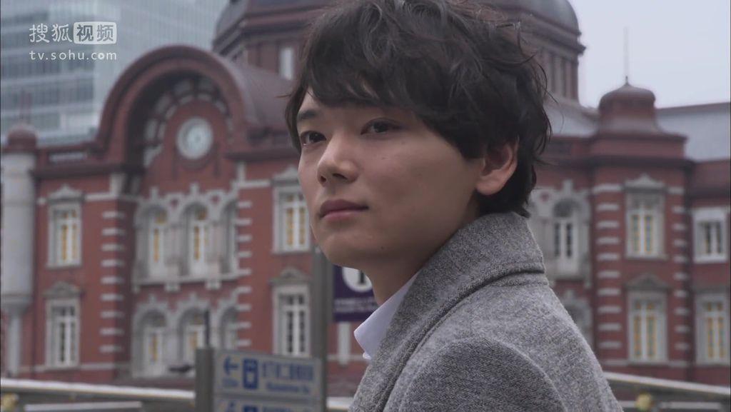 ep11 お別れのKiss[19-47-12].JPG