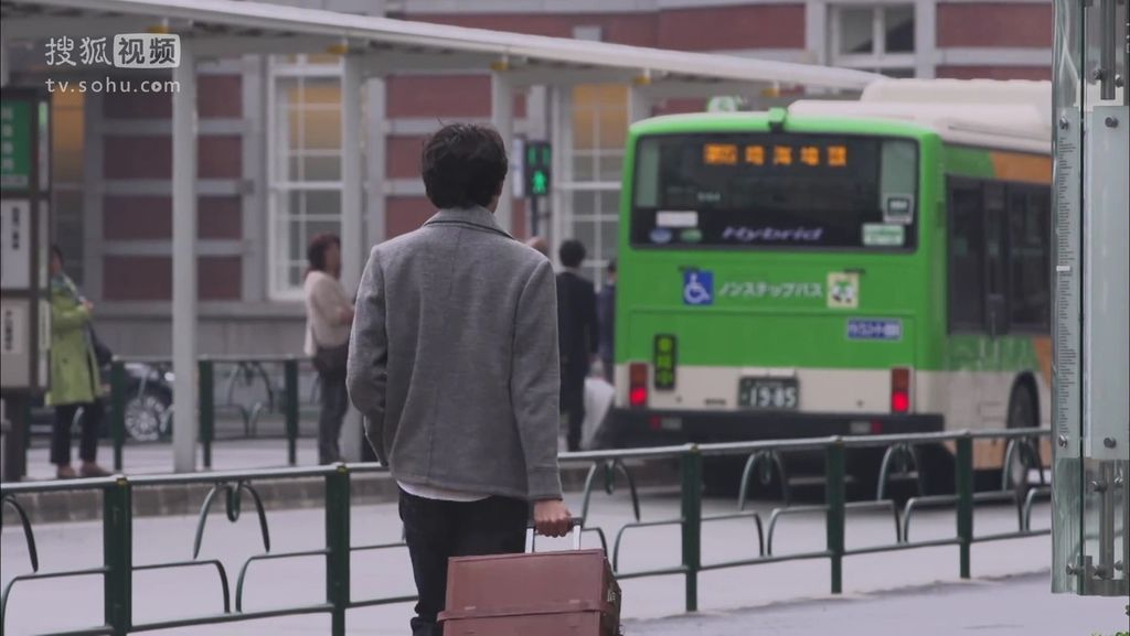 ep11 お別れのKiss[19-47-21].JPG