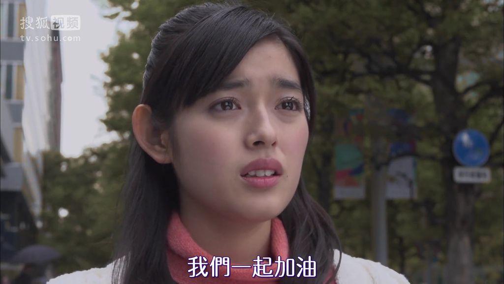 ep11 お別れのKiss[19-47-39].JPG