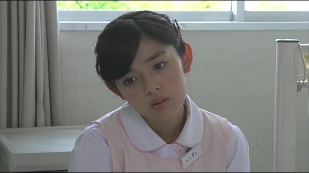 イタキス2~Love in TOKYO #12 予告「そしてLove in KOBE」[19-48-22].JPG