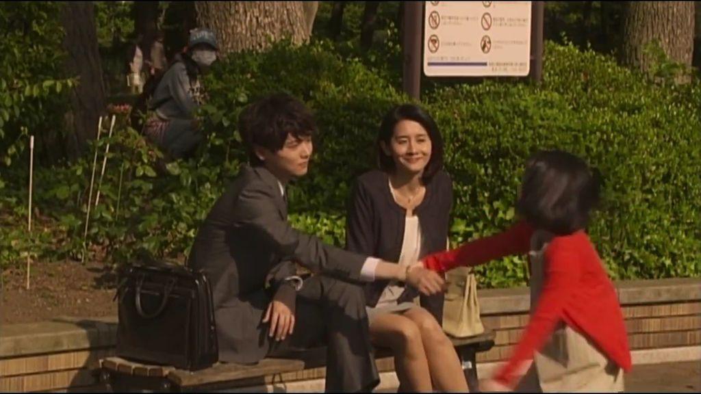 イタキス2~Love in TOKYO #12 予告「そしてLove in KOBE」[19-48-47].JPG