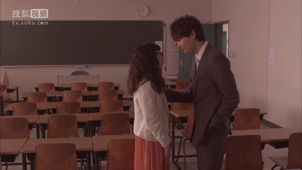 ep11 お別れのKiss[20-54-03].JPG