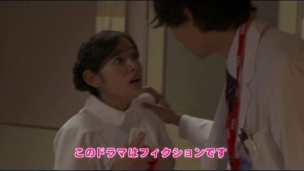 イタキス2~Love in TOKYO #13 予告「花も嵐も踏み越えて」[20-29-38].JPG