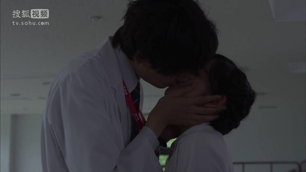 EP14 愛してファイト[20-12-13].JPG
