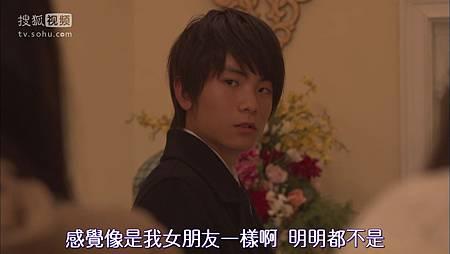 EP14 愛してファイト[20-21-15].JPG