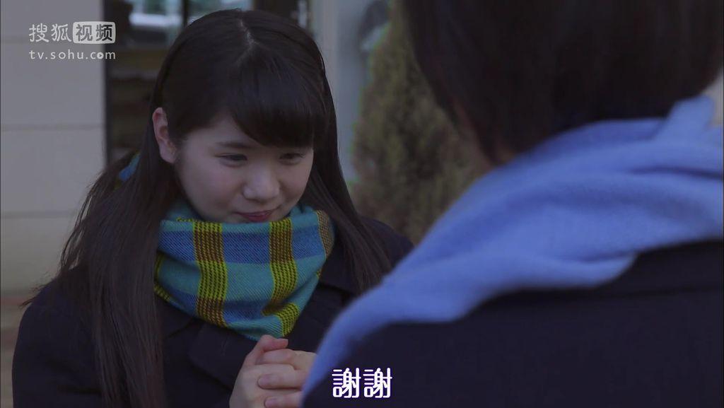 EP14 愛してファイト[20-30-02].JPG