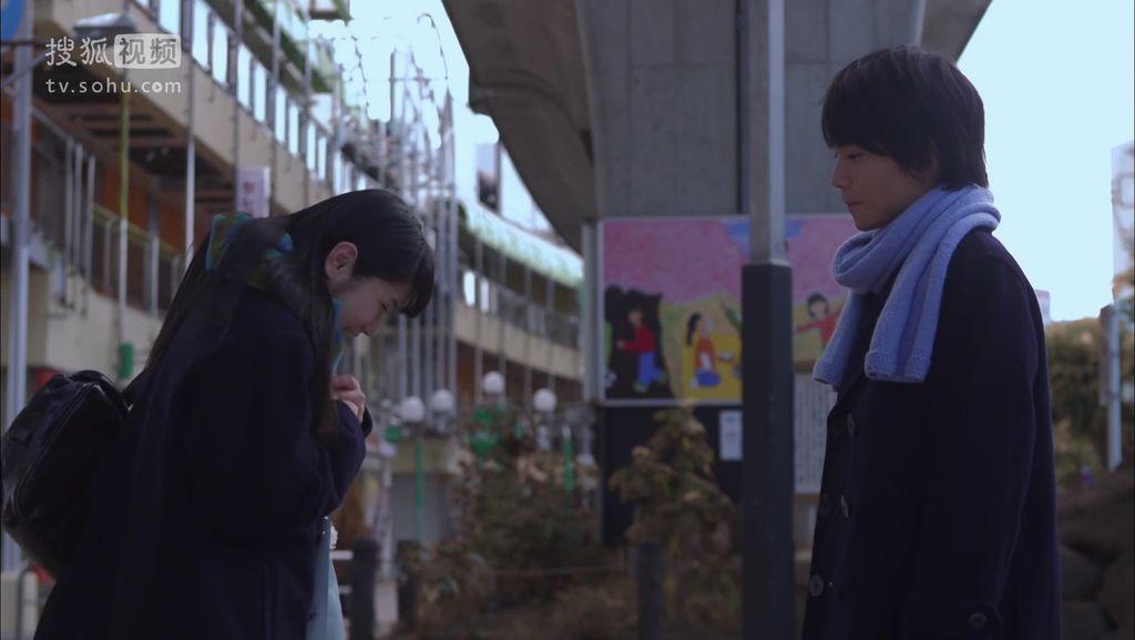 EP14 愛してファイト[20-30-13].JPG