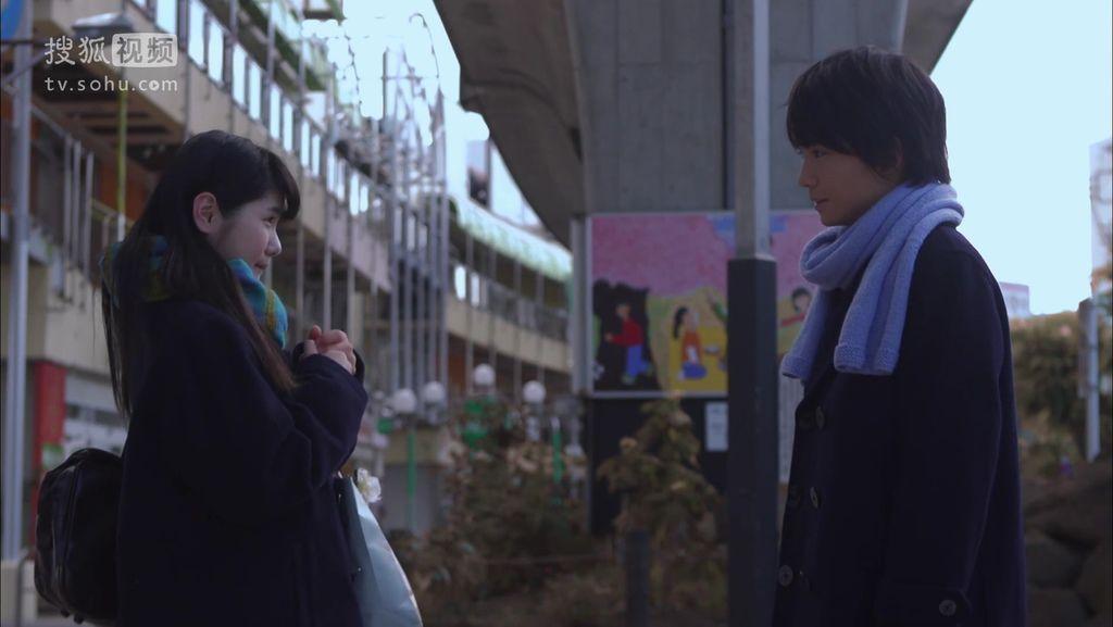 EP14 愛してファイト[20-30-19].JPG