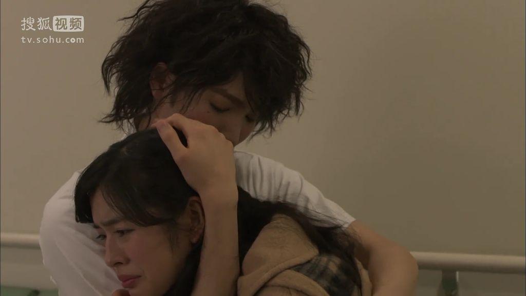 EP15 涙のプロポーズ[20-30-50].JPG