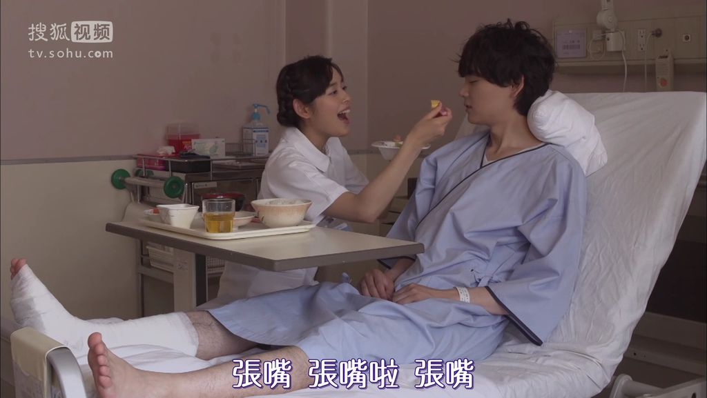 EP15 涙のプロポーズ[20-34-06].JPG