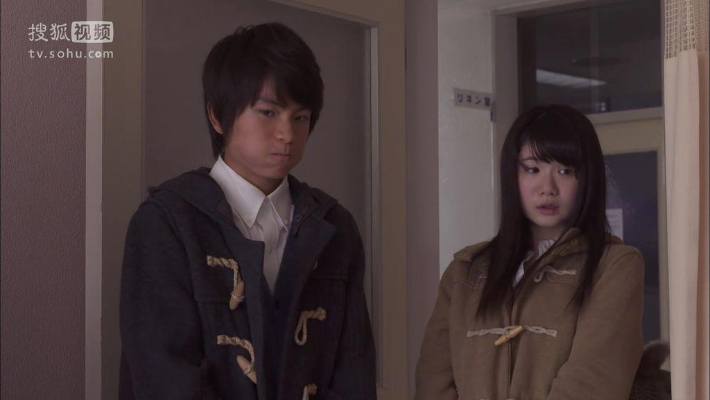 EP15 涙のプロポーズ[20-35-01].JPG