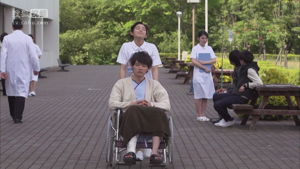 EP15 涙のプロポーズ[20-39-39].JPG