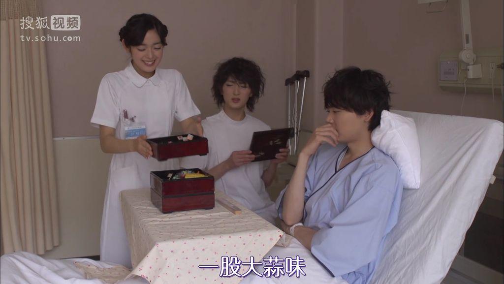 EP15 涙のプロポーズ[20-41-50].JPG